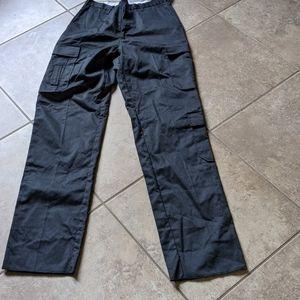 NWT Scrub Stuff Size 30